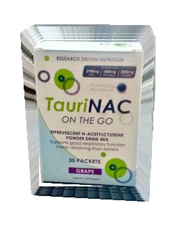 TauriNAC