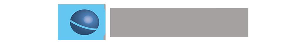 Planetary Biosciences Logo